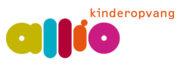 Logo van Allio Kinderopvang