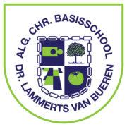 Logo van ACB LammertsVanBueren
