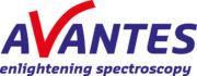Logo van Avantes
