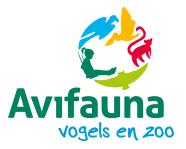 Stichting Avifauna Vogelpark logo