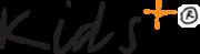Logo van BSO Kids Plus