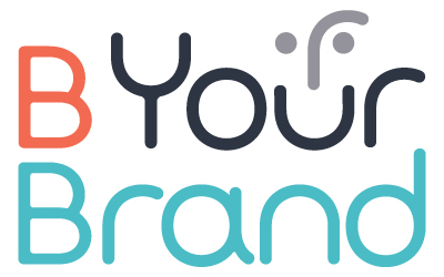 BYourBrand logo