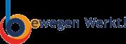 Logo van Bewegen Werkt