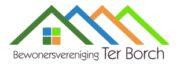 Logo van Bewonersvereniging Ter Borch