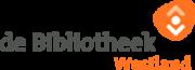 Logo van Bibliotheek Naaldwijk