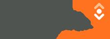 Bibliotheek Naaldwijk logo