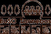Logo van BuSo Zonnebos