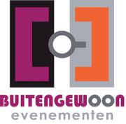 Buitengewoon Evenementen logo