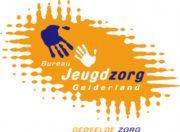 Logo van Bureau Jeugdzorg Gelderland