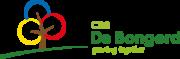 Logo van CBS De Bongerd