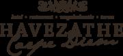 Logo van Carpe Diem