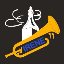 Christelijk Fanfarekorps Irene Hasselt