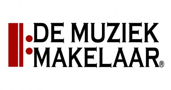 De Muziek Makelaar