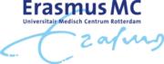 Logo van Dijkzigt Ziekenhuis Erasmus MC