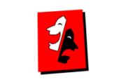 Logo van Doesburg Binnenste Buiten Festival