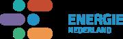 Logo van EnergieNed