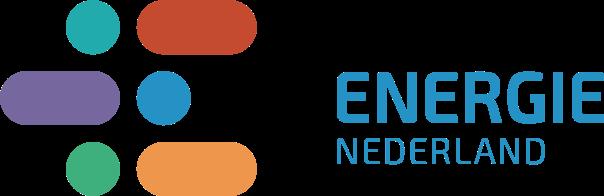 EnergieNed Logo