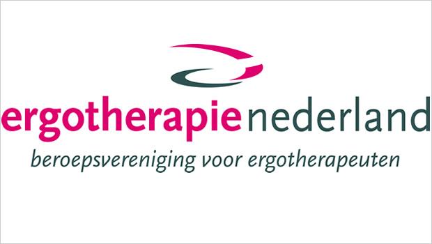 Ergotherapie Nederland Beroepsvereniging Apeldoorn