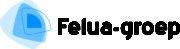 Logo van Felua groep