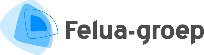 Felua groep logo