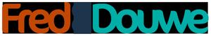 Fred-en-Douwe-logo