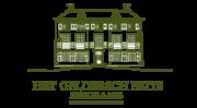 Logo van Geldersch Huys makelaars