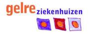 Logo van Gelre Ziekenhuizen Lucas Apeldoorn