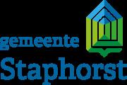 Logo van Gemeente Staphorst