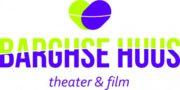 Logo van Het Barghse Huus