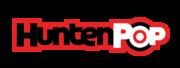 Logo van Huntenpop Festival