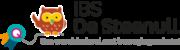 Logo van IBS De Steenuil