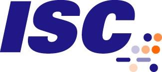 ISC Noordwest logo