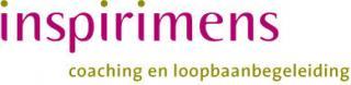 Inspirimens logo
