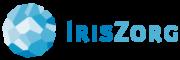 Logo van Iriszorg Apeldoorn het Hoogeland