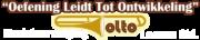 Logo van Jeugdorkest Olto Loenen