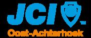 Logo van Juniorkamer Oost-Achterhoek