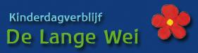 KDV De Lange Wei logo