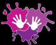 Logo van KDV De Lotusbloem