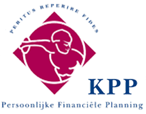KPP koper pijper partners logo