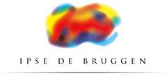 Kinderdienstencentrum Ipse de Bruggen logo