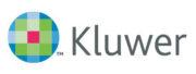 Logo van Kluwer BV