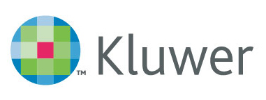 Kluwer_BV_logo