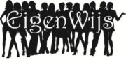 Logo van Koor Eigenwijs Nijkerk Putten