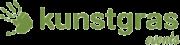 Logo van Kunstgras Events