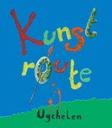 Logo van Kunstroute Ugchelen