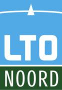 Logo van LTO Noord