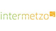 Logo van Leo Stichting Valkenheide nu Intermetzo Borculo