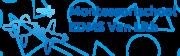 Logo van Montessorischool EMDS Van Lith