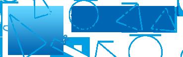 Montessorischool EMDS Van Lith logo
