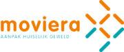 Logo van Moviera
